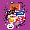 All Time Greats Halloween Minis Mix Variety Pack - 81.4oz/250ct - image 3 of 4