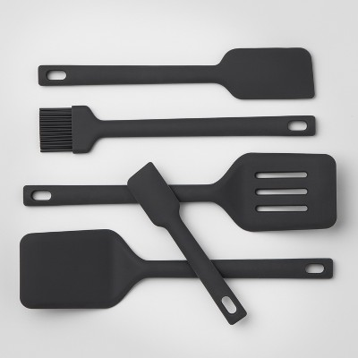 Silicone Kitchen Utensils Collection - Made By Design™