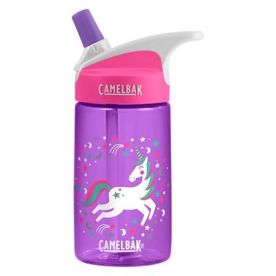 CamelBak Eddy Kids' 12oz Water Bottle - Celestial Unicorn