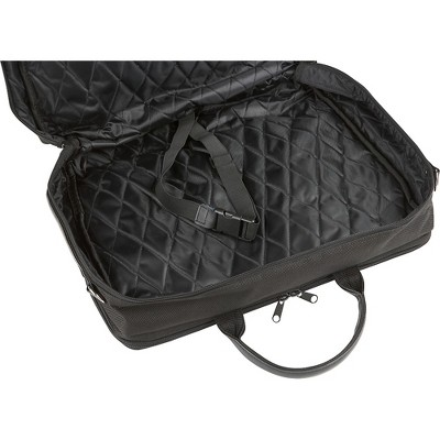 buffet crampon attache clarinet case covers for double attache case rh target com