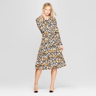 4922bed5fa Women's Dresses : Target