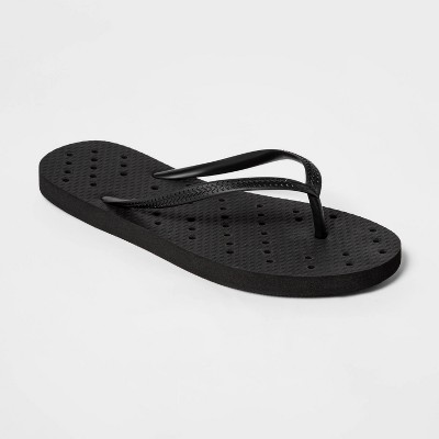 Shower Flip Flop Sandals - Room Essentials™