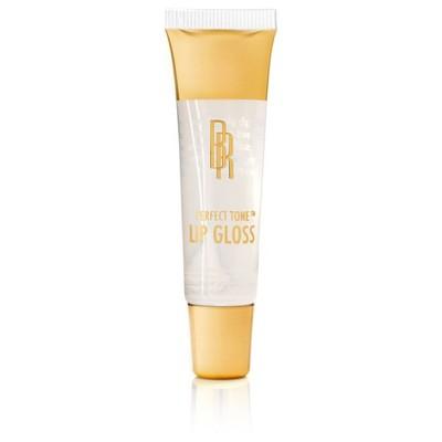 Black Radiance Perfect Tone Lip Gloss - 0.4 fl oz