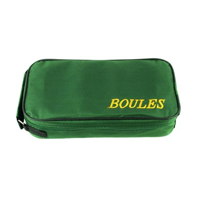 Boules & Bocce Ball Game Set