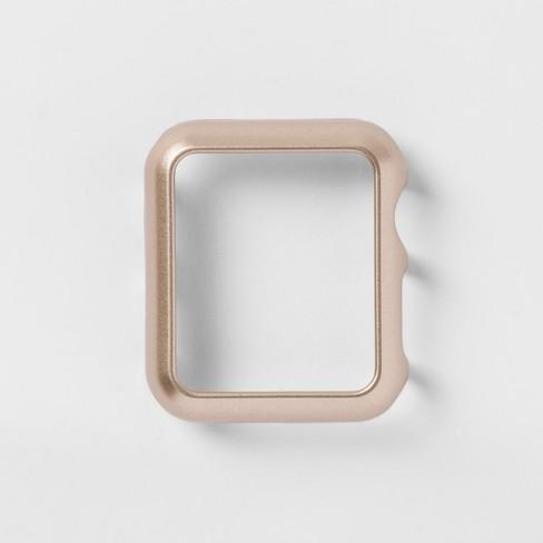 heyday™ Apple Watch Bumper - image 1 of 2
