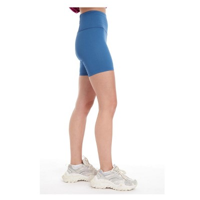 PSK Collective Women's Biker Shorts