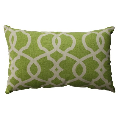 Emory Throw Pillow Collection - Pillow Perfect® : Target