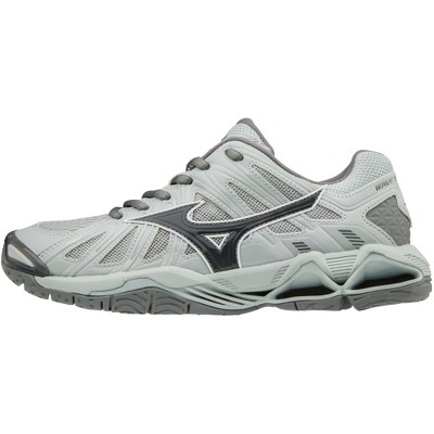 cheap mizuno wave tornado