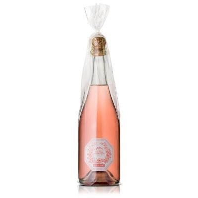 Francis Coppola Sofia Brut Rosé Sparkling Wine - 750ml Bottle