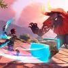 Immortals Fenyx Rising: Gold Edition - Nintendo Switch (Digital) - image 3 of 4