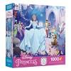 Ceaco Disney Cinderella Wish Jigsaw Puzzle - 1000pc - image 3 of 3