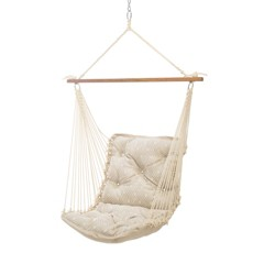Single Swing - Hatteras Hammocks