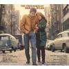Bob Dylan - Freewheelin' Bob Dylan (Remastered) (Remaster) (CD) - image 2 of 3