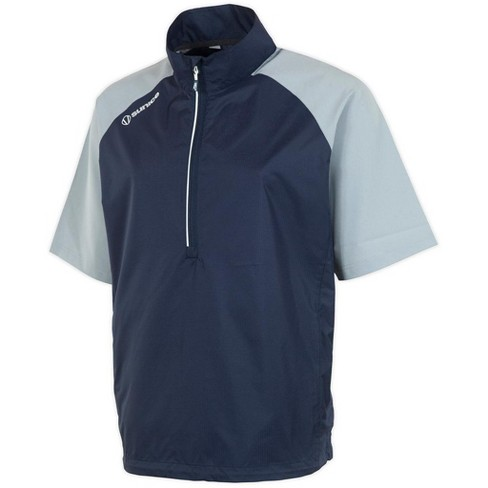 Men's Sunice Westchester Short Sleeve Pullover - image 1 of 1