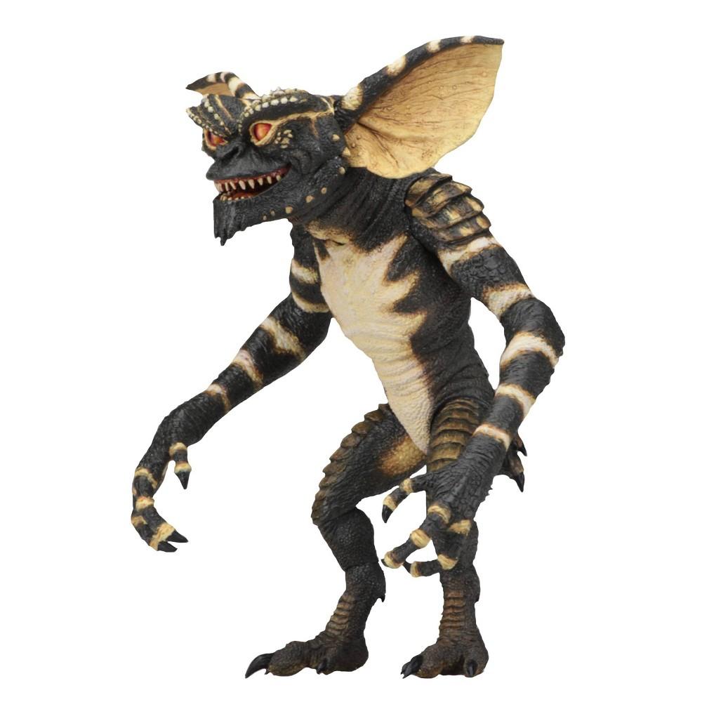 """Image of """"Gremlins Ultimate Gremlin 7"""""""" Action Figure"""""""