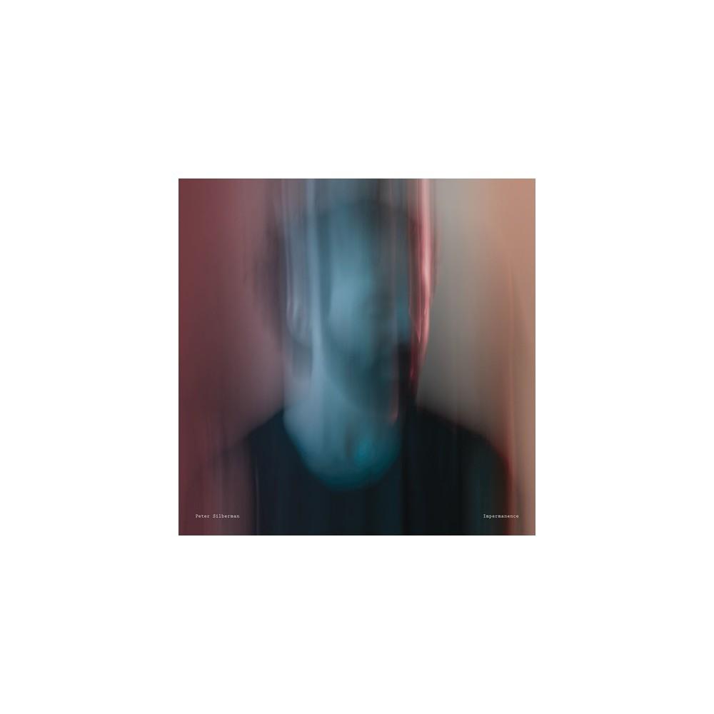 Peter Silberman - Impermanence (Vinyl)