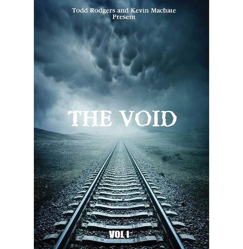 Void (DVD) - image 1 of 1
