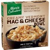 Marie Callender's Frozen Creamy Vermont Mac & Cheese Bowl -13oz - image 3 of 3