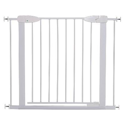 Dreambaby® Boston Auto-Close Security Gate