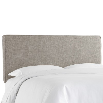Austin Headboard - Skyline Furniture