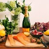 Veuve Clicquot Yellow Label Brut Champagne - 750ml Bottle - image 2 of 4