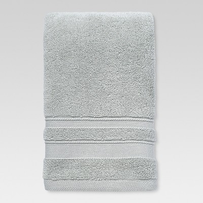 Performance Solid Hand Towel Forgotten Sage - Threshold™