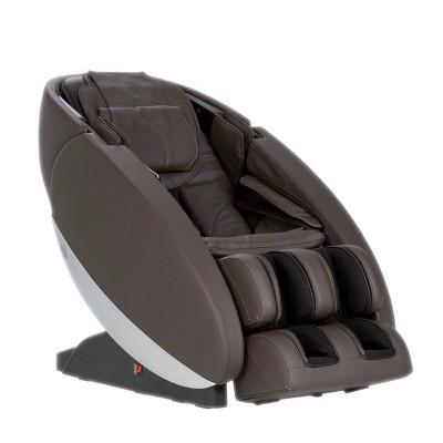 Novo Xt2 Massage Chair - Human Touch