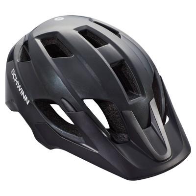 Schwinn Yahara ERT Adult Helmet