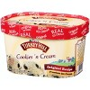 Turkey Hill Cookies & Cream Ice Cream - 48oz - image 3 of 3