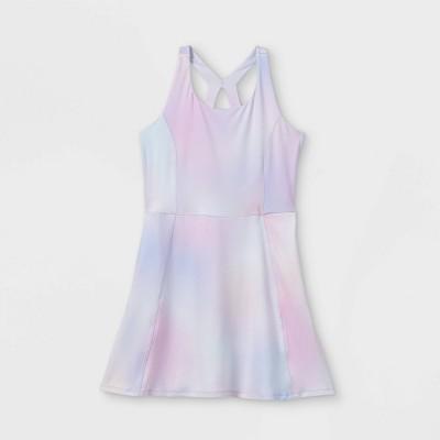 Girls' Exercise Dress - All in Motion™
