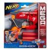 NERF N-Strike Mega Bigshock Blaster - image 2 of 2