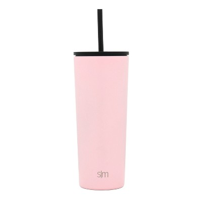 Simple Modern 24 oz Stainless Steel Classic Tumbler
