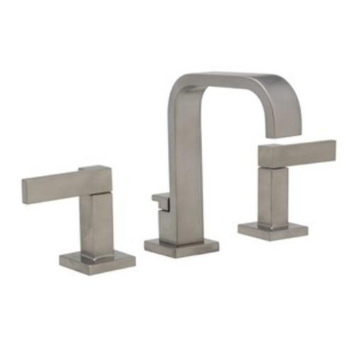 Mirabelle Mirwscri800 Rigi Widespread Bathroom Faucet Target