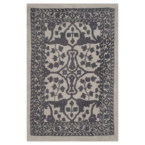 Hattie Rug - Safavieh - image 1 of 3