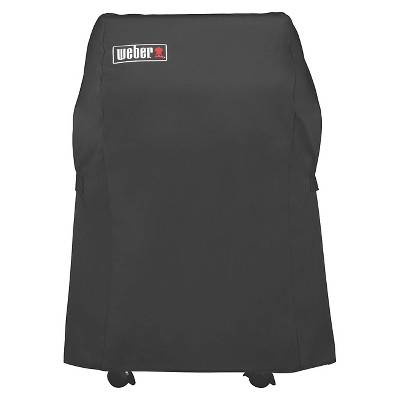 Weber® Spirit® 210™ Grill Cover with Storage Bag
