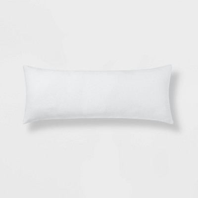 Cooling Body Pillow - Made By Design™