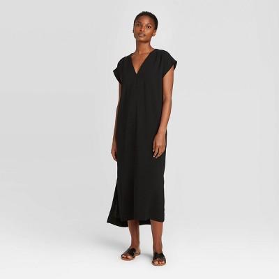 Women's Short Sleeve Dress - Prologue™