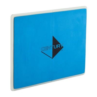 Century Rebreakable Board Intermediate - Blue (0.8cm)
