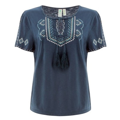 Aventura Clothing  Women's Kateri Top
