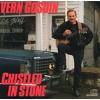 Vern Gosdin - Chiseled In Stone (CD) - image 2 of 2