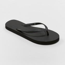 Women's Sara Flip Flops - Shade & Shore™