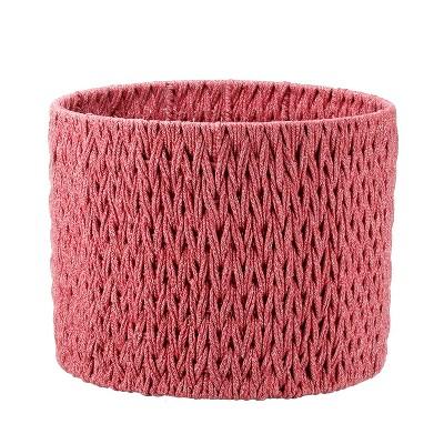 Decorative Basket - Pink - Project 62™