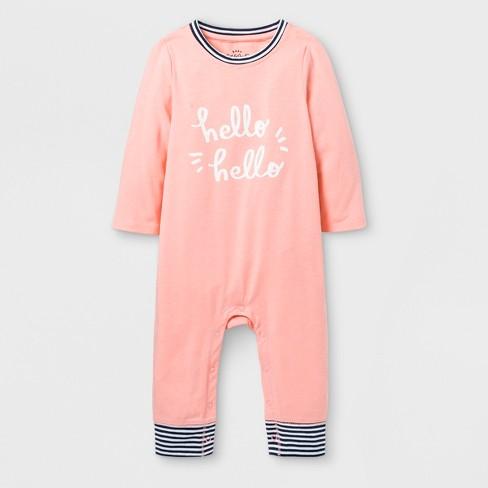 4f703bdd21b Baby Girls