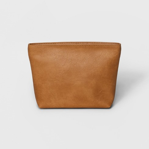 Women's Soft Pouch - Universal Thread™ - image 1 of 2