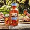 Gold Peak Sweet Tea - 64 fl oz Bottle - image 4 of 4