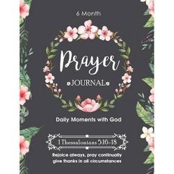 Bible Study Journal Workbook A Beautiful Bible Journal To