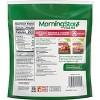 Morningstar Farms Veggie Classics Frozen Buffalo Wings - 10.5oz - image 2 of 4