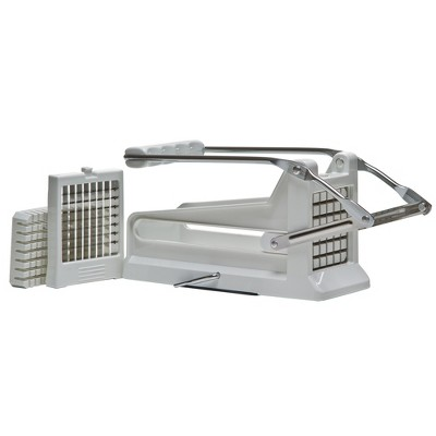 Prepworks Vegetable Cutter