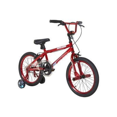 "Dynacraft Air Zone Gauge 18"" Kids' Bike"
