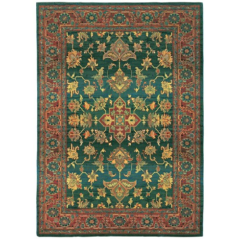 Ansley Area Rug - image 1 of 3